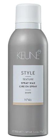 STYLE SPRAY WAX KEUNE 200ml