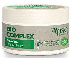 Máscara Apse Bio Complex 300 Gr