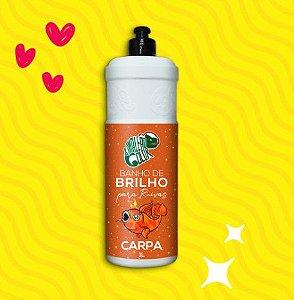 Banho De Brilho Carpa 1L
