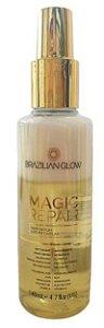 Magic Hepair Serum Brazilian Glow 140Ml