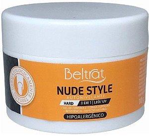 Gel Hard Nude Style Beltrat 10G