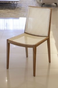 Cadeira Bend