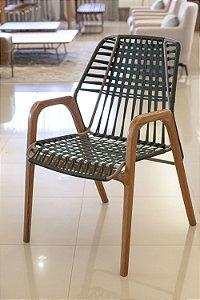 Cadeira Fiji