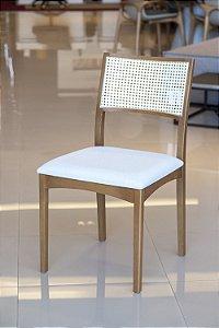 Cadeira Noah
