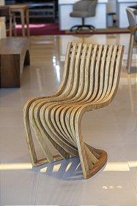 Cadeira Pantosh