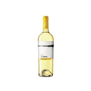 Vinho Sin Palabras 750ml Chardonay