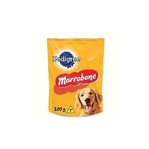 Marrobone Pedigree 300g Carne