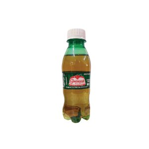 Refrigerante Guarana Antárctica Pet 200ml