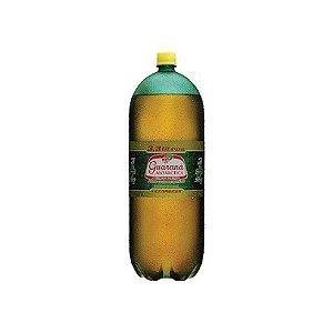 Refrigerante Guarana Antárctica 3,300L