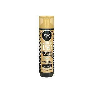 Shampoo Salon Line Restauração Intensa 300ml
