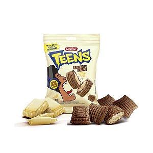 Biscoito Marilan Teens Bauny 30g