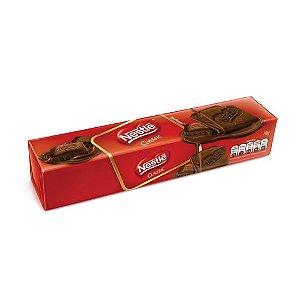 Biscoito Nestlé Classic 140g