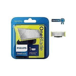 Lamina Refil Oneblade Philips Qp210/50