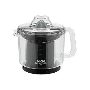 Espremedor de Frutas Arno Citrus Pow PA32 1,25L - 220v