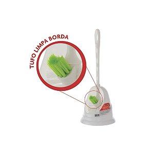 Escova Para Sanitário Condor 6100