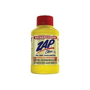 Desentope Zap Clean Desincrustante 300g