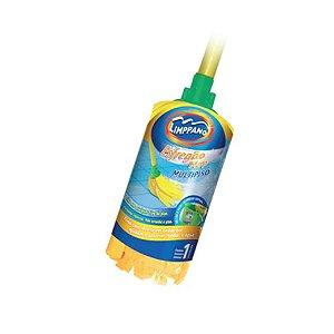 Esfregão Limppano Super Mop Refil