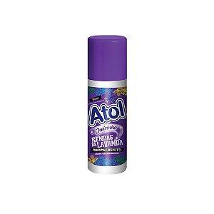 Desinfetante Atol 90ml