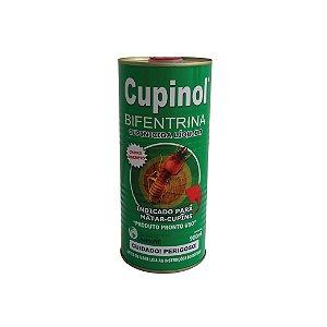 Cupinol Líquido Chemone 900ml Bifentrina