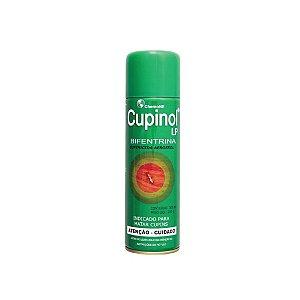 Cupinol Aerosol Chemone 300ml Bifentrina