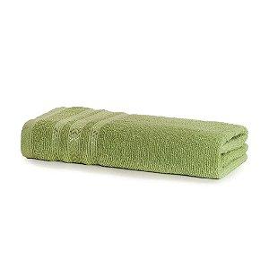 Toalha de Banho Santista Enxuta Wind 70x130cm 100% algodão