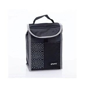 Bolsa Térmica Pratic Bag Paramount 811 4L