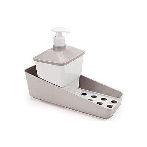 Porta Detergente Plasútil Completo
