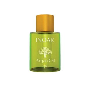 Óleo de Tratamento Inoar Argan Oil 7ml