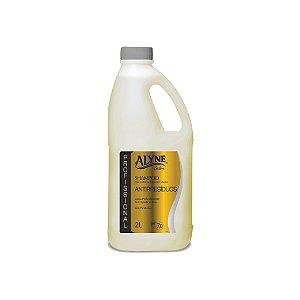 Shampoo Alyne Anti Resíduos 2L