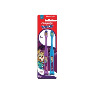 Escova Dental Colgate Tandy  C/2