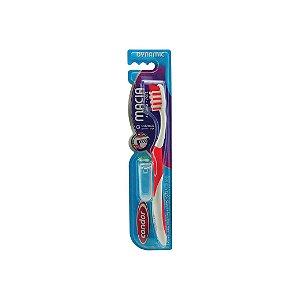 Escova Dental Condor Dynamic Média 3281-1