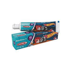 Gel Dental Condor Hotwheels 3511 50g
