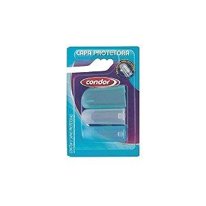 Protetor de Cerdas Condor 8040 C/3