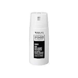 Desodorante Axe Urban 152ml