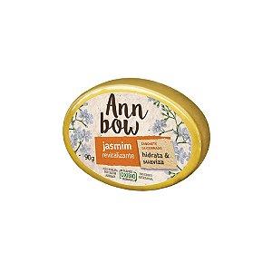 Sabonete Ann Bow Jasmim 90g