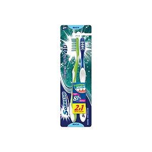 Escova Dental Sorriso Xtreme White 4d Leve 2 Pague 1