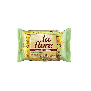 Sabonete Davene La Flore Flor de Erva Doce 180g