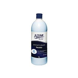 Sabonete Líquido Alyne Glicerinado 1L