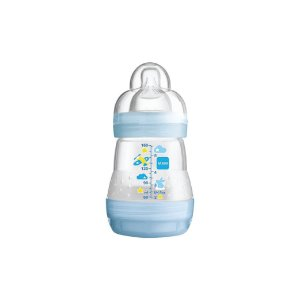 Mamadeira Mam Baby First Brottle Boys 4661 160ml