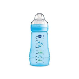 Mamadeira Mam Fashion Bottle Easy Active 270ml