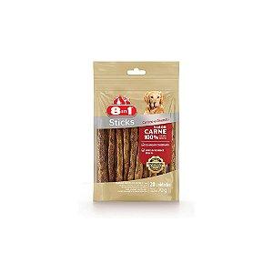Sticks 8in1 Carne 70g
