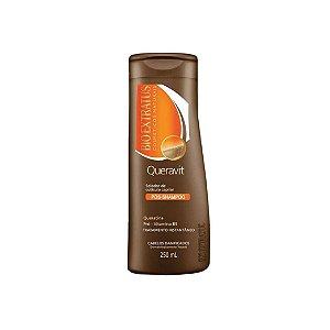 Pós-Shampoo Bio Extratus Queravit 250ml