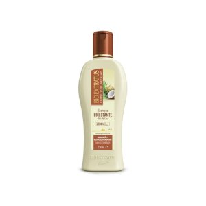 Shampoo Bio Extratus Umectante Óleo de Côco 250ml