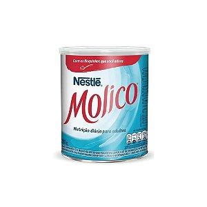 Leite Em Pó Nestlé Molico Desnatado 280g