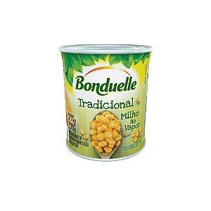 Milho Verde em Conserva Bonduelle 200g