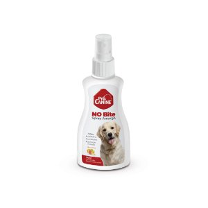 No Bite Spray Pró Canine Amargo 120ml