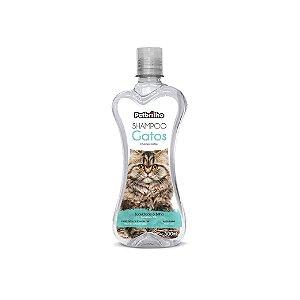 Shampoo Para Gatos Petbrilho 500ml
