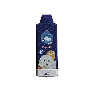 Shampoo Clareador Pró Canine 700ml