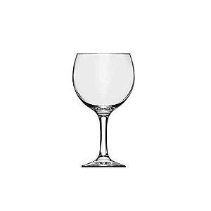 Taça Cristar Ginebra Gin 653ml