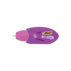 Fita Corretiva Bic Micro Tape Twist 8M